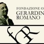 """Fondazione Gerardino Romano: Incontro pubblico """"47 morto che parla. La legalità secondo Totò"""""""