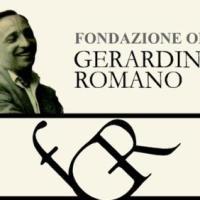 Fondazione-Gerardino-Romano1