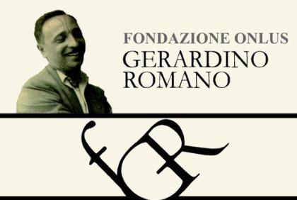 Fondazione Gerardino Romano: conversazione con Federica Sgaggio