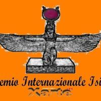 Logo Iside int