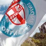 Udc Benevento, lunedì incontro del comitato provinciale: presenti anche De Mita e Sommese