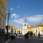 Benevento. Piano Sociale di Zona, domani riunione con Terzo Settore e parti sociali