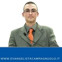 campagnuolo_forzaitalia
