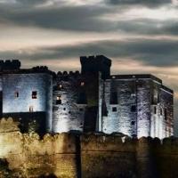 castello_limatola