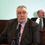 Aggressione a Durazzano, la solidarietà di Ricci al consigliere comunale Abbatiello