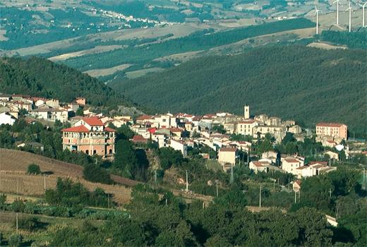 """Nasce a Foiano di Val Fortore il primo comitato """"Siamo Europei"""""""