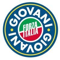 forza_italiagiovani