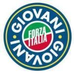 Girardi (Forza Italia Giovani): ringrazio per la nomina a coordinatore dell'area del prefortore. lavorare per radicare il partito sul territorio.