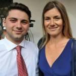 Campagnuolo (Forza Italia): Gabriele  Di Marzo nuovo coordinatore giovanile di forza Italia di San Lorenzo Maggiore, il suo Vicario sarà Antonio Sanzari.