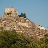 guardia_sanframondi1