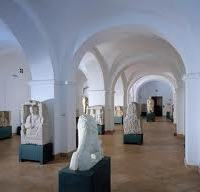 museo sannio