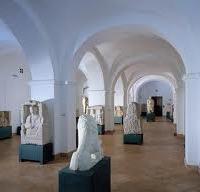 rp_museo-sannio-200x192.jpg