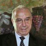 Forza Italia: il coordinatore Colasanto nomina altri 21 portabandiera sanniti