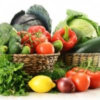 oggetti-in-cambio-di-cibo