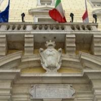 palazzo_paolo_benevento