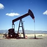 """Ricerche petrolifere in Consiglio Regionale, Abbate e D'Amelio (PD): """"Documento insufficiente, la giunta Caldoro approvi subito il Pear"""""""