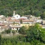 Grande attesa per il 'trail citta' della ceramica' di San Lorenzello