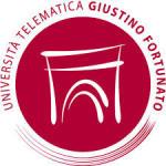 Visita degli studenti Unifortunato alla Casa Circondariale di Benevento