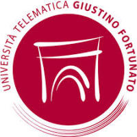 unifortunato