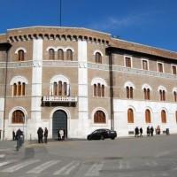 camera_di_commercio_bn-1410065408