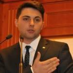Forza Italia Giovani San Lorenzo Maggiore: '' Di Marzo e Sanzari ringraziano per la nomina. Nei prossimi mesi iniziative per radicare il movimento giovanile''