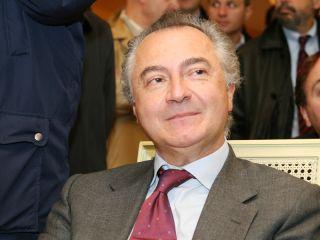 """Guardia Sanframondi, Amedeo Ceniccola: """"I viticoltori soffrono e… nessuno ne parla (2)"""""""