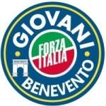 """Cerreto Sannita, Giordano (FI): """"La nomina a coordinatore dei giovani mi riempie di orgoglio"""""""