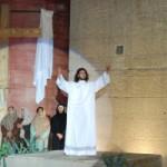 """Paduli, terza edizione de """"la Passione di Cristo"""""""
