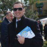 Telese Terme. Il sindaco Carofano designato quale componente del Comitato Esecutivo Regionale dell'Anci Campania