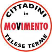 news_foto_59857_cittadini_in_movimento_telese_terme