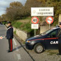 carabinieri_guardia_sanframondi