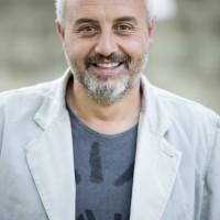 Francesco Bozzi