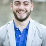 """Elezioni Telese Terme. Romano: """"Vince Telese perchè i giovani continueranno ad essere protagonisti"""""""