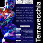 """Il Tg """"Itinerante"""" del TGR Rai Campania domani fa tappa a Frasso Telesino"""