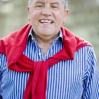 Michele Selvaggio
