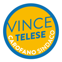 Vince Telese