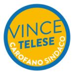 """Elezioni Telese Terme. """"Vince Telese"""" incontrerà gli elettori alle ore 20 in via Ubaldo Mainolfi"""