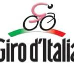 """Ponte. Continuano le iniziative sportive e culturali nell'ambito del progetto """"Aspettando il Giro"""""""