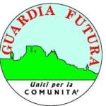 """Elezioni Guardia Sanframondi. Amministrative, la lista """"Guardia Futura"""" si presenta alla comunità"""