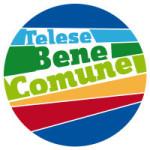 Elezioni Telese Terme. L'appello di Aceto agli elettori: «interpreti di un processo epocale di una Telese che è pronta a mettere da parte vecchi schemi e lacerazioni»