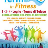 terme-in-fitness-20151