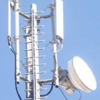 rp_elettromagnetico_inquinamento-200x200.jpg