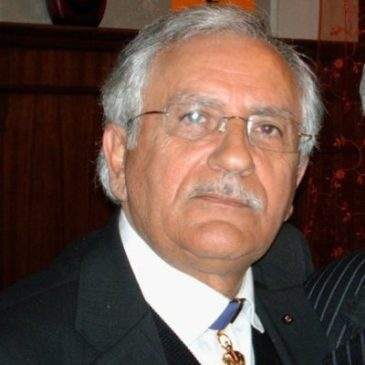 Guardia Sanframondi: nasce la sottodelegazione U.N.A.C. con Grillo Flaviano