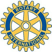 ruota rotary