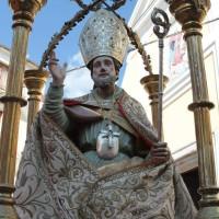 San Leucio3