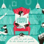 Telese Terme. Libreria Controvento: Gruppi di lettura, date di luglio