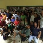 Guardia Sanframondi: Ludovico Prete è il nuovo presidente del Circolo Viticoltori