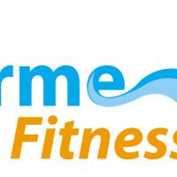 terme in fitness logo