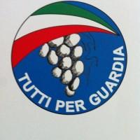 rp_tuttiperguardia_logo-200x2001.jpg