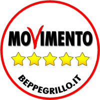 rp_MoVimento_5_Stelle_logo-200x200.png